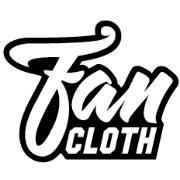 fancloth
