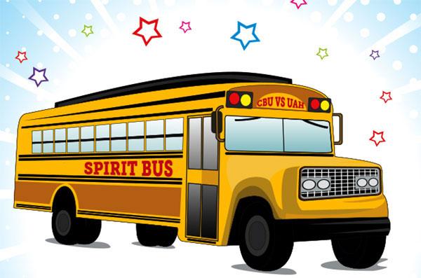 spirit-bus