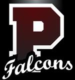 pa-paphs5-letter-150