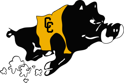 Colquitt-Athletic-Logo